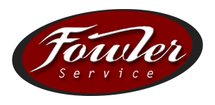 Fowler Business Systems, Inc